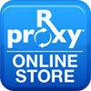 ProxyOnline_Store2